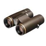 Leupold Waterproof 8x32 Golden Ring Binoculars