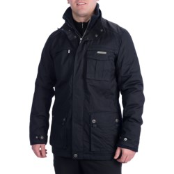 Craghoppers Raiden AquaDry Jacket (For Men)