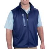 Zero Restriction 3D Tech Vest (For Men)
