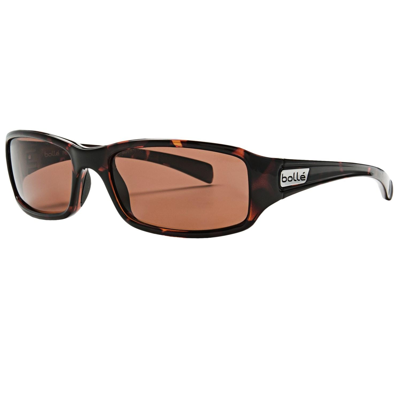 8e19c4c147 Bolle Polarized Sunglasses Review