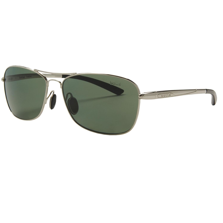 bolle polarized sunglasses 5rvf  bolle swiftkick polarized sunglasses
