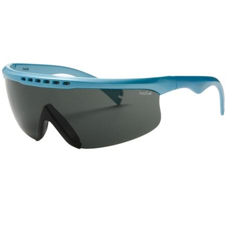 Bolle Mini Edge Sunglasses (For Kids)