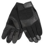 Carhartt Dex Touch Gloves - Touch-Screen Compatible (For Men)