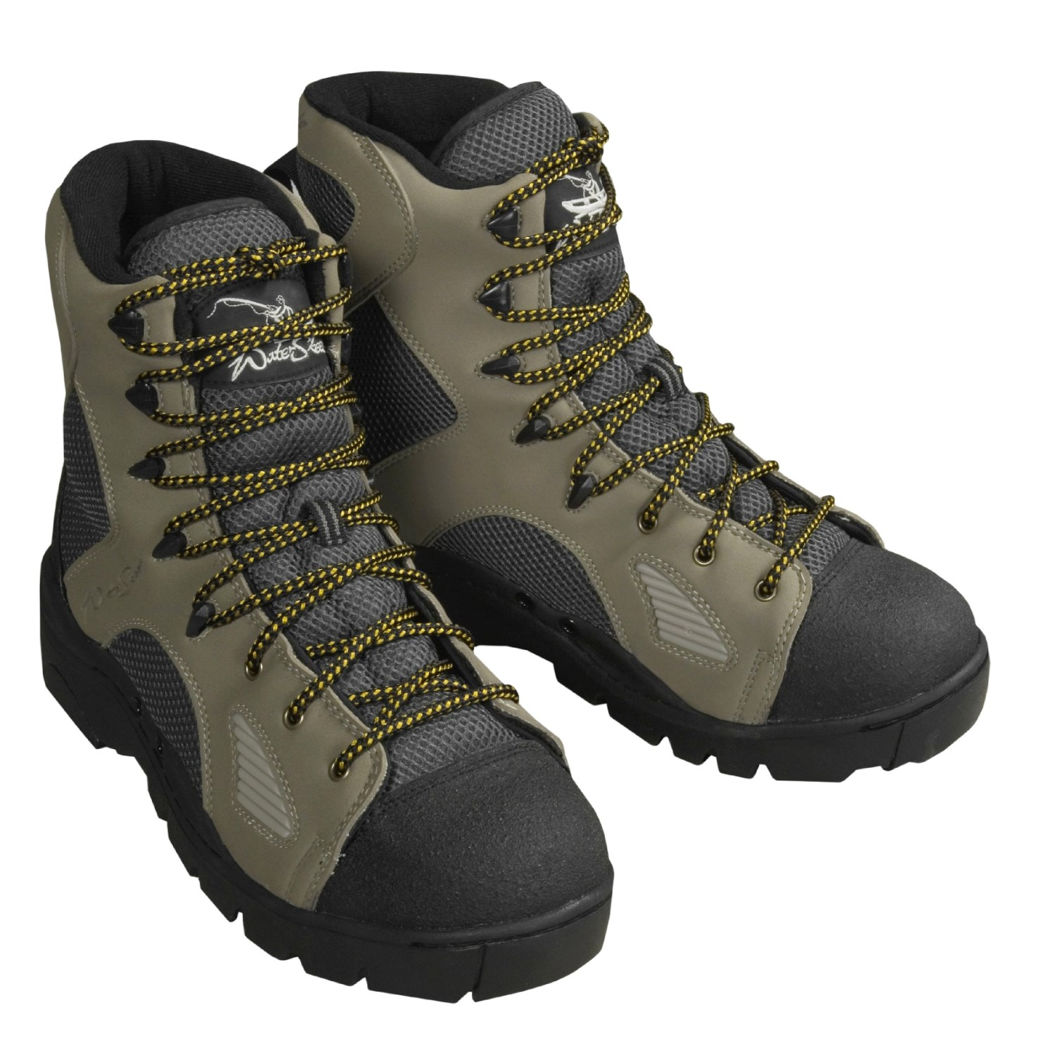 Find great deals on eBay for skeeter shoes. Shop with confidence.