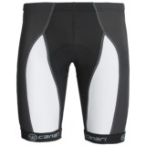 Canari Evolution Cycling Shorts (For Men)