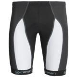 Canari Evolution Cycling Shorts (For Men)