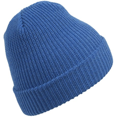 Chaos Moonshadow Stocking Cap Beanie Hat - Wool (For Men and Women)