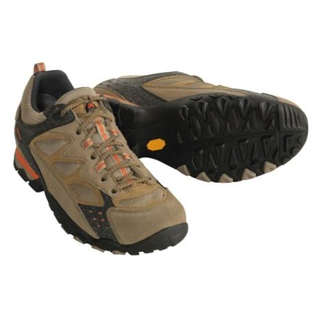 мужские термо ботинки 41 размер