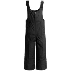 Rawik Cirque Bib Overalls - Insulated (For Toddlers)