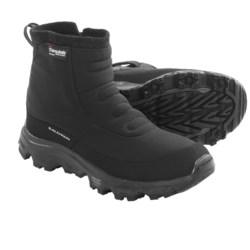 Salomon Tactile 2 TS Winter Boots - Waterproof (For Women)
