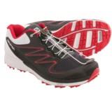 Salomon Sense Mantra Trail Running Shoes (For Women)
