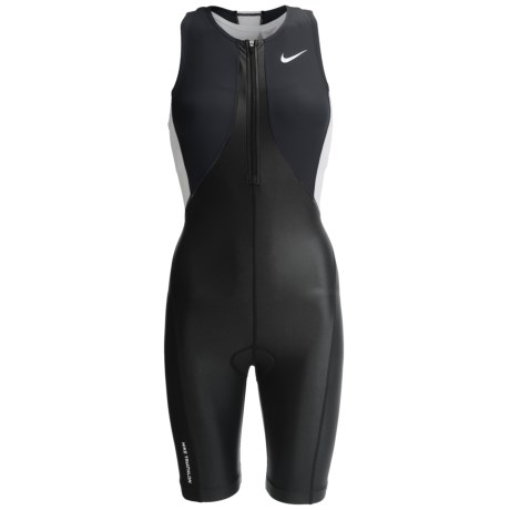 Nike Tri Suit (For Women)