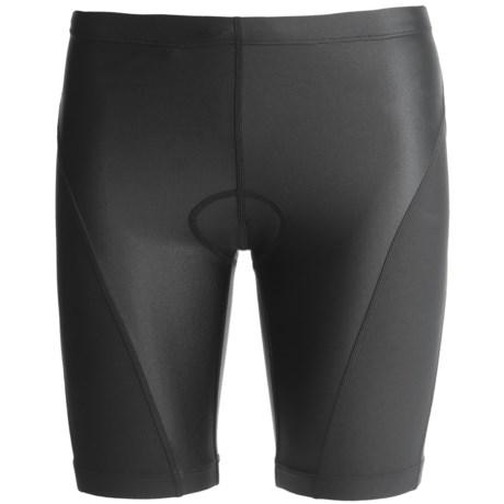 Nike Triathlon Half Tights (For Women)