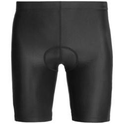 "Nike Triathlon Shorts - 7"" (For Men)"