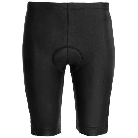 "Nike Triathlon Shorts - 9"" (For Men)"