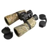 Nikon Action VII Binoculars - 10x50