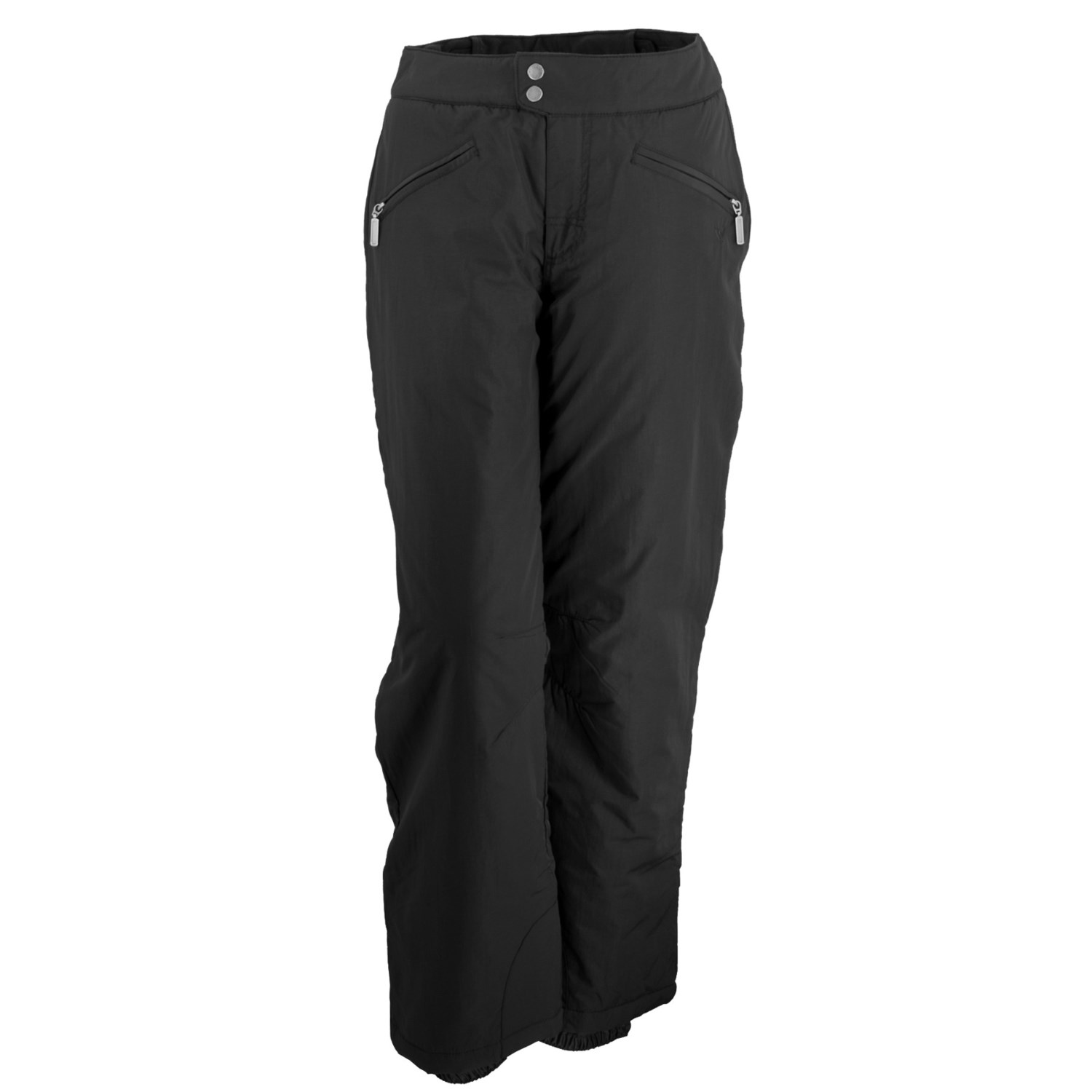 Choose plus size ski pants from Athleta that are figure-flattering and stylish must-haves. This winter she will look great in comfortable and fashionable designs that really make a statement with Athleta plus size ski pants.