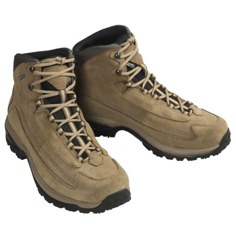 Asolo Atmosphere Insulated Gore-Tex® Boots - Waterproof (For Men)