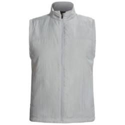 Zero Restriction Medalist Vest (For Men)