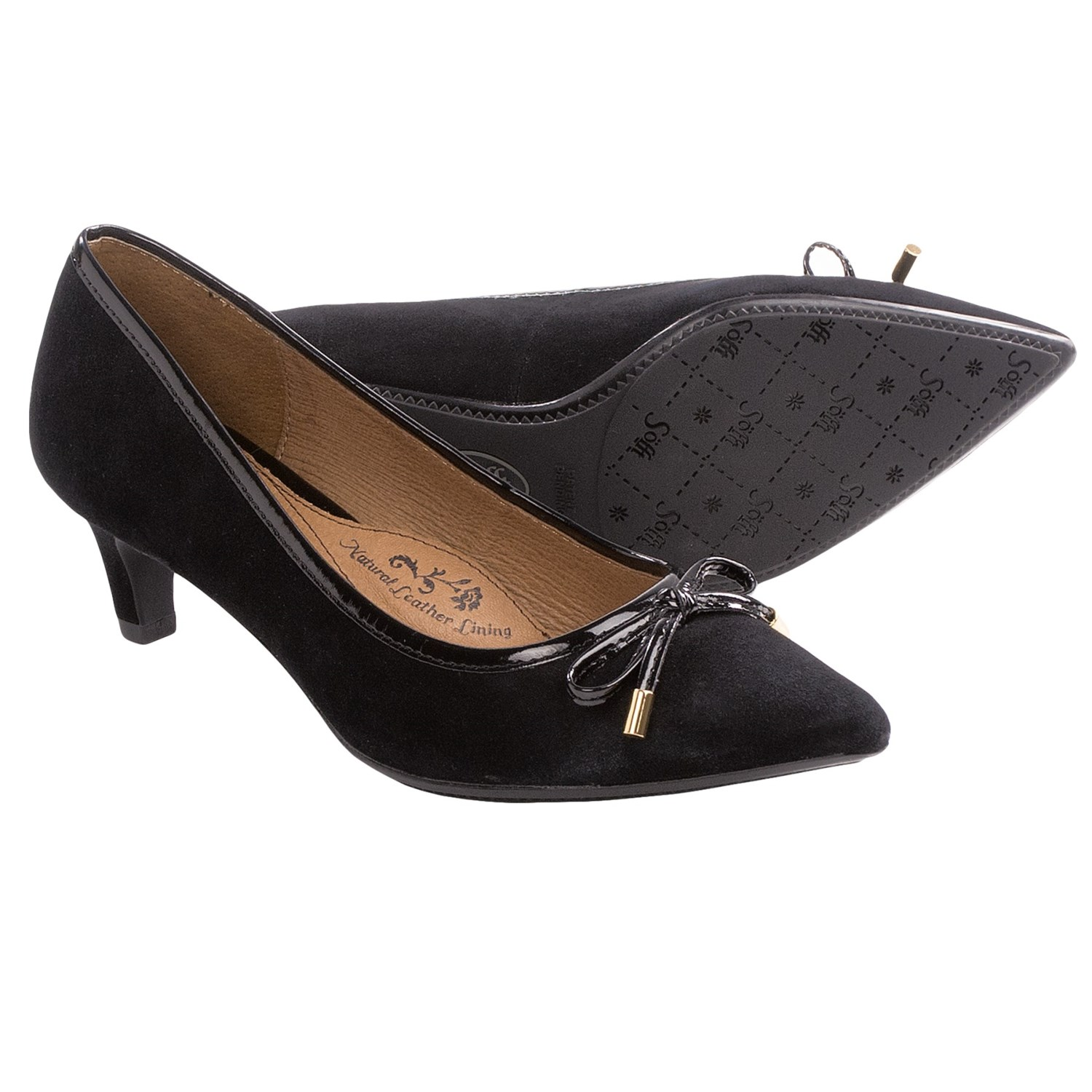 Sofft Annabeth Shoes For Women 7262w Save 73