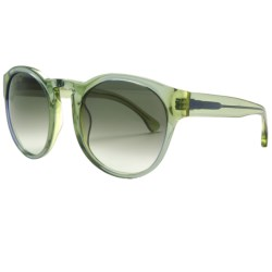 RAEN Kiernan Sunglasses