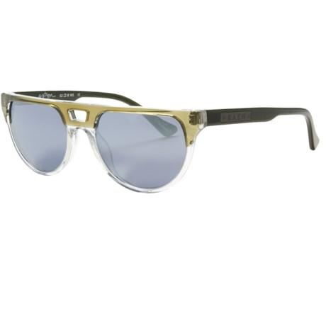 RAEN Optics Astyn Sunglasses