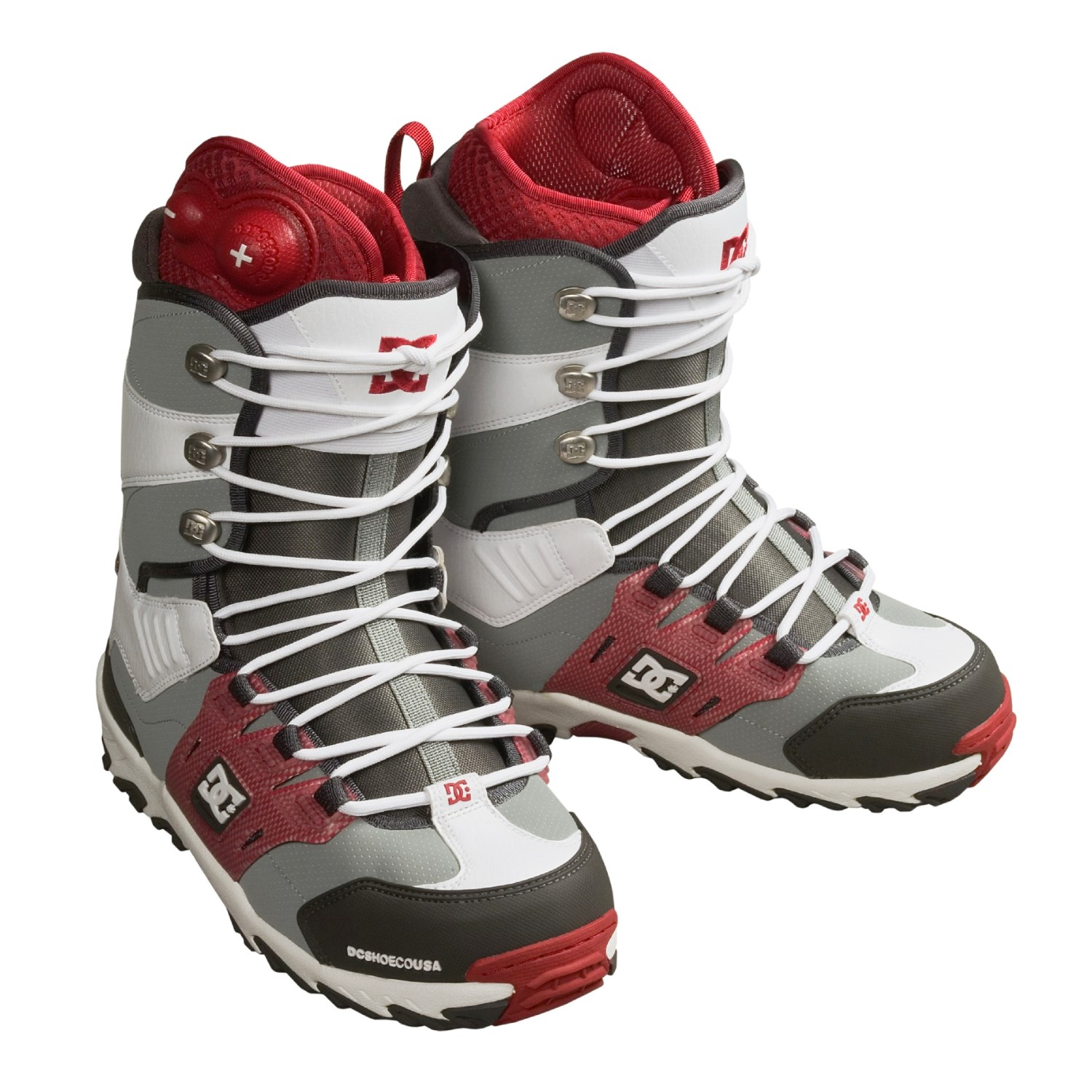 dc shoes phantom snowboard boots for 72695 save 77