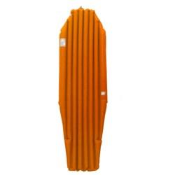 "Kelty Recluse 2.5"" Inflatable Sleeping Pad"