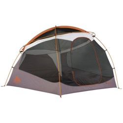 Kelty Hula House 6 Tent - 6-Person, 3-Season