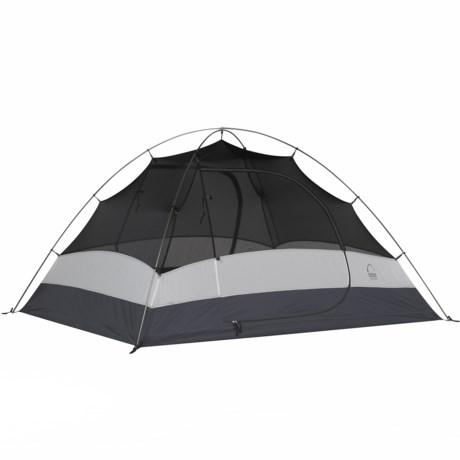 Sierra Designs Zilla 3 Tent - 3-Person, 3-Season