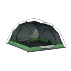 Sierra Designs Lightning HT 3 Tent - 3-Person, 3-Season