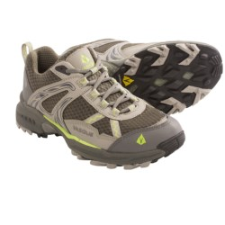 Vasque Velocity 2.0 Trail Running Shoes (For Women)