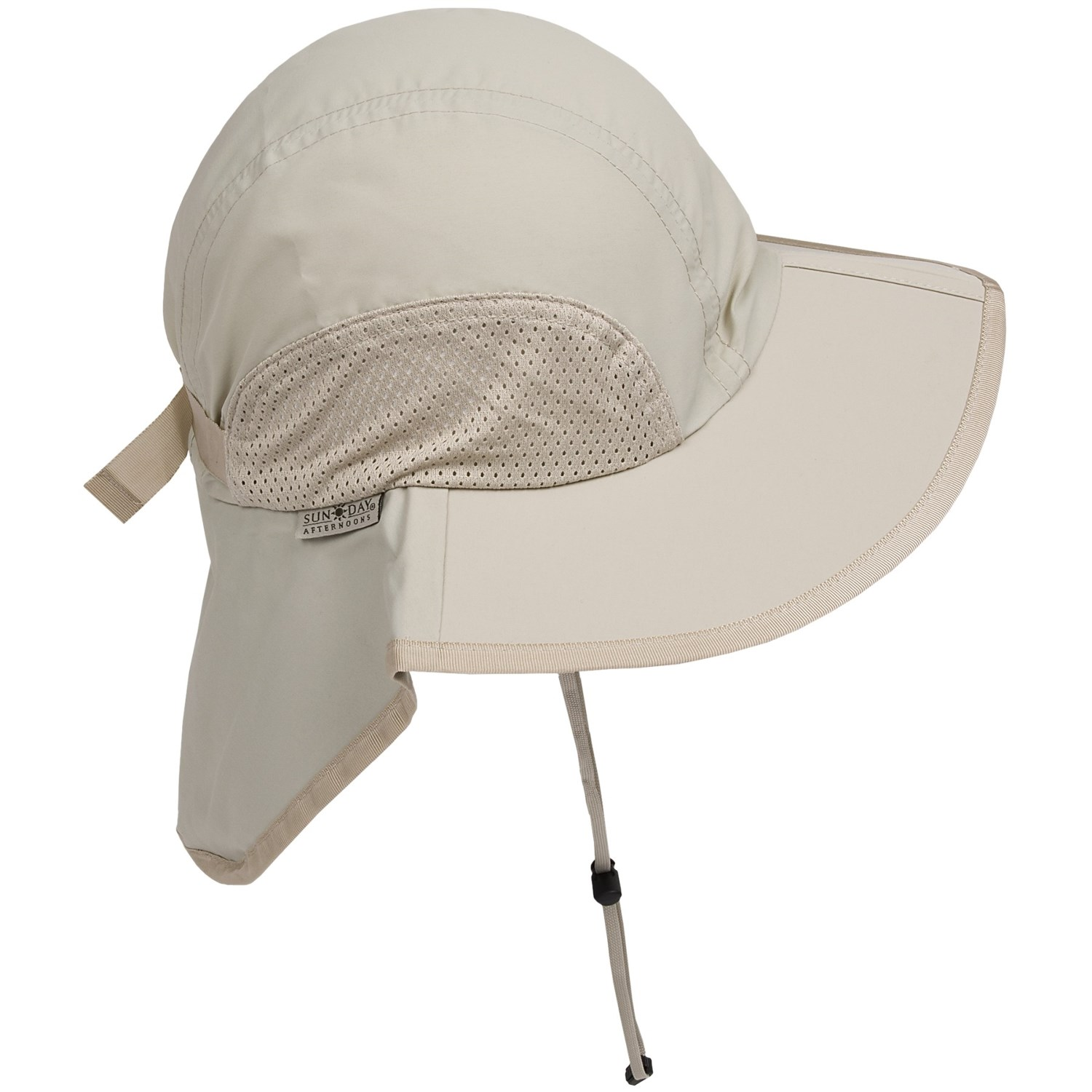 sun and sunday afternoon The kids' play hat is the best investment you can make in sun protective wear for your children or grandchildren kids love to wear them, and parents.