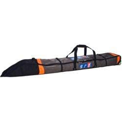 SRD Rock and Rolling Ski Bag