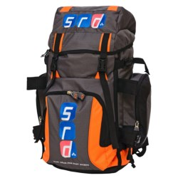 SRD Coaches V3.0 Backpack