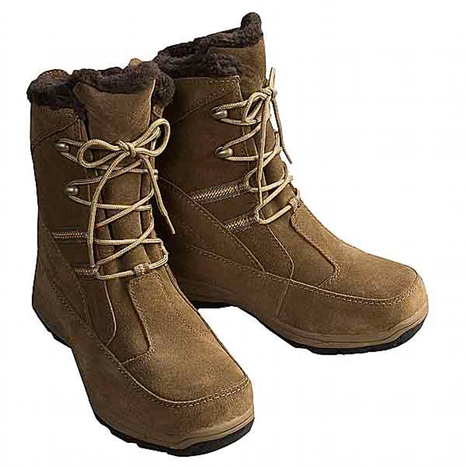 sorel fall lace up boots for 72845