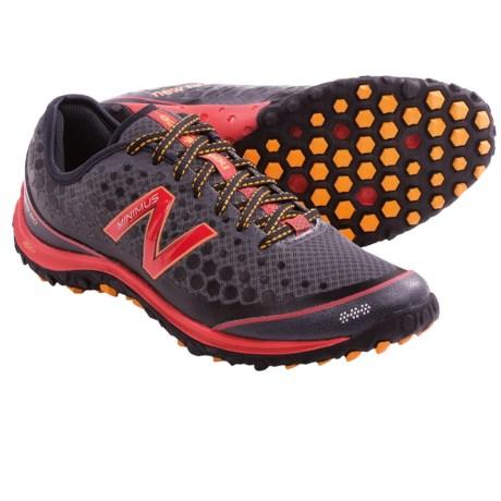 New Balance Minimus 1690 Running Shoes - Minimalist (For Men)