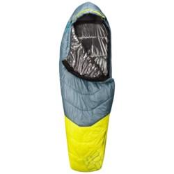 Columbia Sportswear 25°F Reactor II Omni-Heat® Sleeping Bag - Mummy