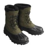 Sorel Caribou II Winter Boots - Waterproof (For Men)