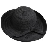 Sunday Afternoons Garden Hat - UPF 50+ (For Women)