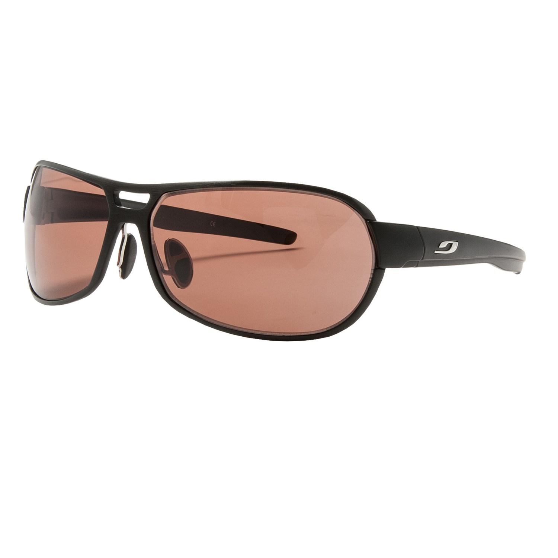 c275f01ed8 Julbo Hole Sunglasses - Polarized