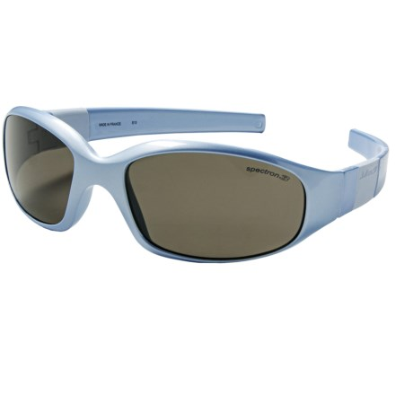 Julbo Bowl Sunglasses (For Kids and Youth)