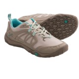 Merrell Proterra Vim Sport Hiking Shoes (For Women)