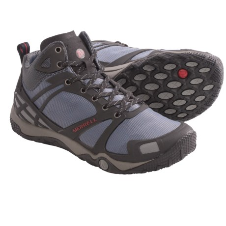 hiking boots narrow width mens 28 images propet