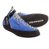 Five Ten 2012 Spire Climbing Shoes - Lace-Ups (For Men)