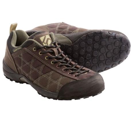 Five Ten 2012 Guide Tennie Trail Shoes (For Women)