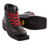 Alico Glide Backcountry Touring Ski Boots - 3-Pin (For Women)