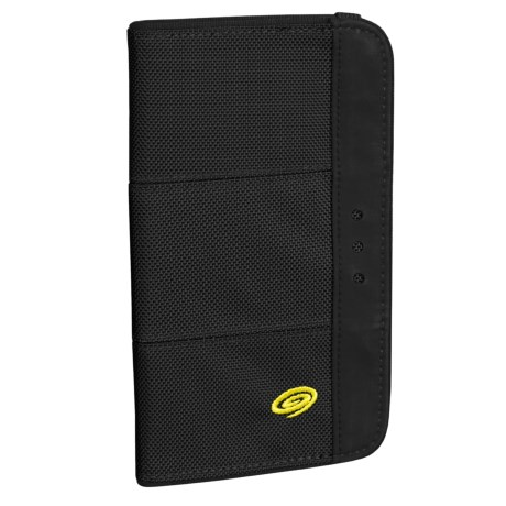 Timbuk2 Envelope Wallet