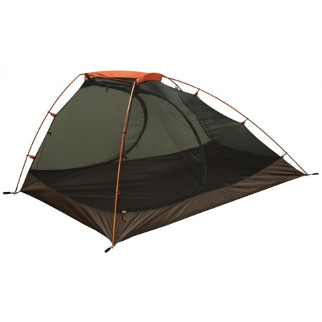 ALPS Mountaineering Zephyr 2 Tent - 2-Person, 3-Season