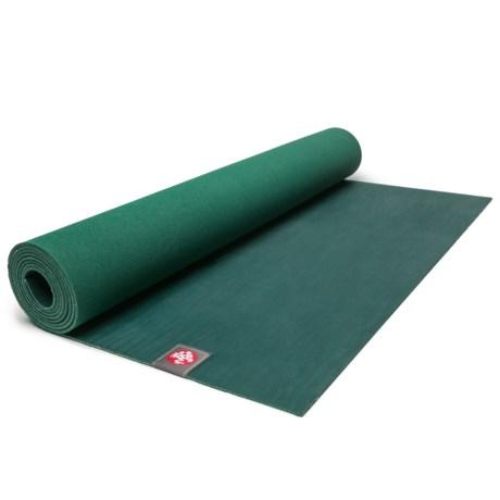 Manduka eKO Lite Yoga Mat - 4mm